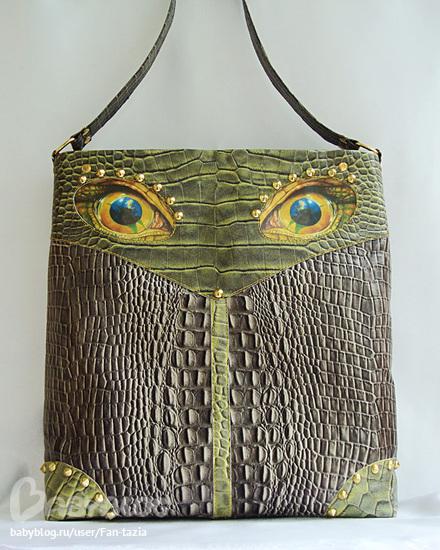 Кожаные сумки прада: дорожные сумки красивые.
