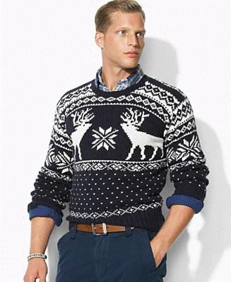 Черный свитер женский купить