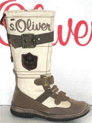 Детская обувь и для взрослых NEU SKECHERS, S-OLIVER из Германии ...