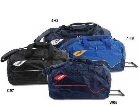 спортивные сумки umbro - Сумки.