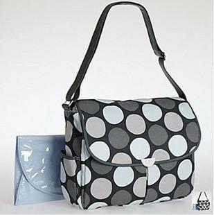 Интересно? сумки для мамы и на коляску от 800 руб.,есть в наличии!