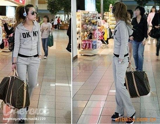 Модный спортивный костюм для женщин спб