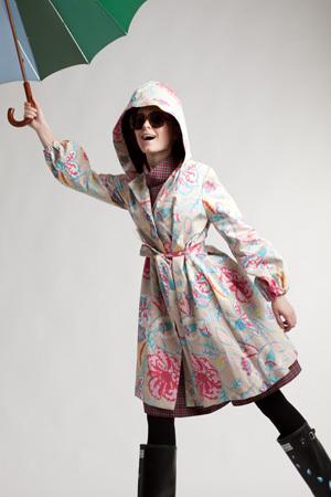 кто знает, сколько примерно стоит сшить пальто в ателье на заказ?