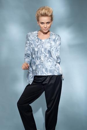 Алнаир женская одежда-куртки, пальто, плащи и ветровки оптом от...