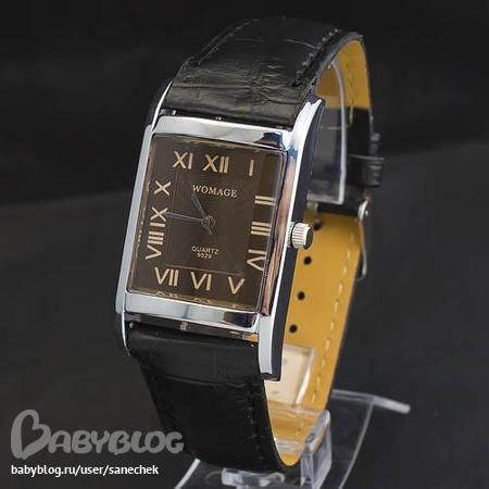 Tissot PRC-200 T014421 A SE AutoQuartz