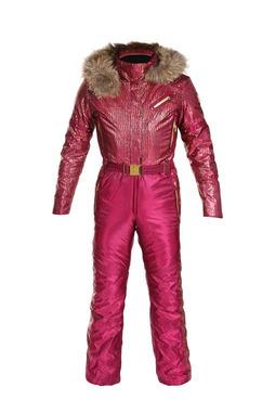 В магазинах финской компании Icepeak появилась новая коллекция женской...