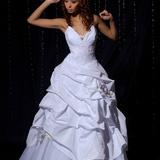 Свадебные платья во Владивостоке.