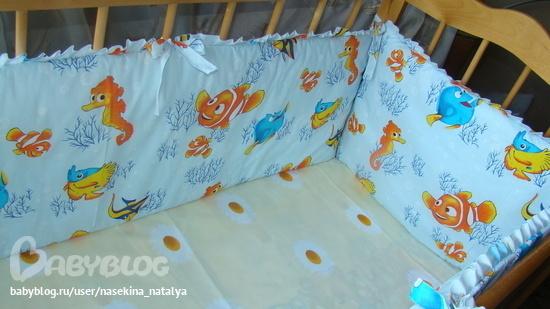 Сшить детских пеленок для новорожденных 160