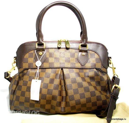 Магазин сумок CHANEL, LOUIS VUITTON, BOTTEGA VENETA
