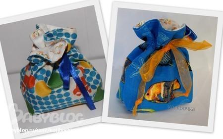33015692e646 Мешочки для мелочи разной.С внутренней подкладкой и донышком оформленным.  Про этот красивый мешочек я рассказывала чуть ранее.