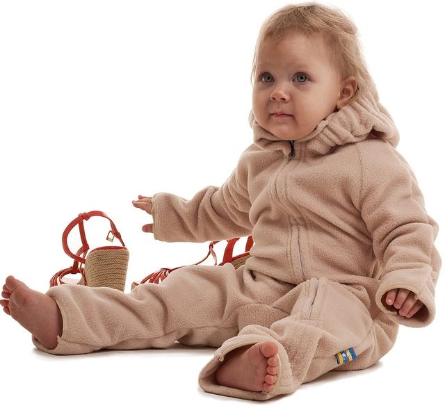 Детская ортопедическая подушка от года