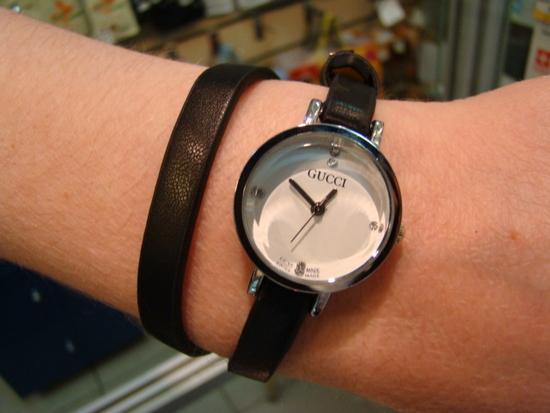 rado 12002813 tungsten, Replica Rado Watches