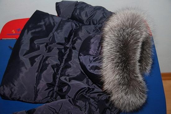Купить Отдельно Мех На Куртку