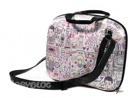 сумки для ноутбуков женские фото - Сумки.