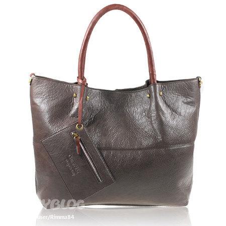 Продам новую сумку из ЭКО кожи, очень хорошего кач-ва.