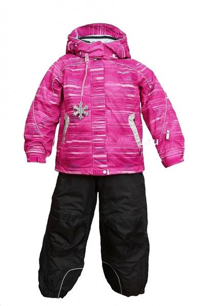 комплект (куртка+полукомбинезон) девочка ICEPEAK сезон - зима...
