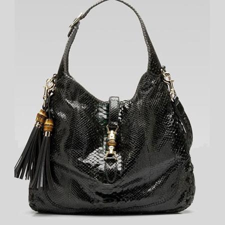 Gucci Новые Джеки Большие сумки на ремне...