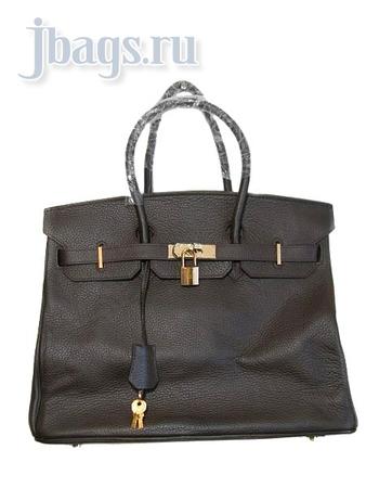 Хочу сумку!