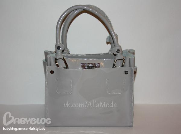 Продам сумку Chanel купить в Хабаровском крае на