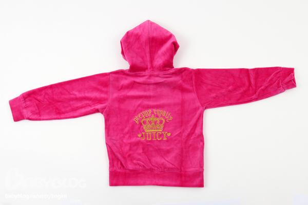 Детская Одежда Известных Марок