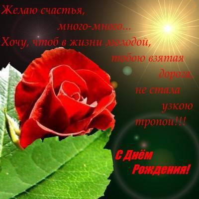 http://img3.imgbb.ru/1/3/2/13230422d6a41461304820a4807974ad_23222.jpg