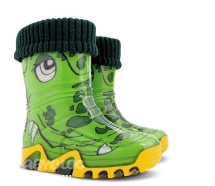 зимние дутики адидас почтой фото, зимняя обувь нижний новгород.