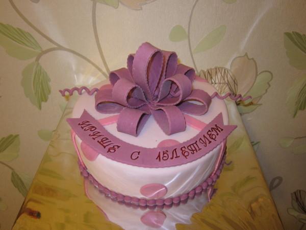 Ксения бородина торт на свадьбе фото 1
