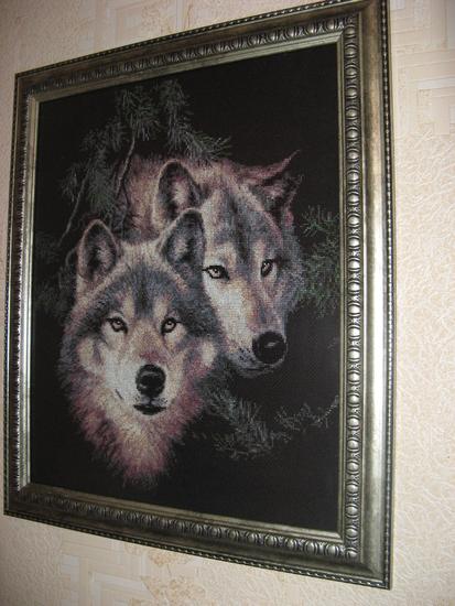 приехали Петербург, что обозначает волк вышивка спортивная Вояж