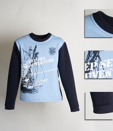 футболки купить онлайн.