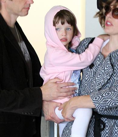 частное фото зрелых мам в ванне раком