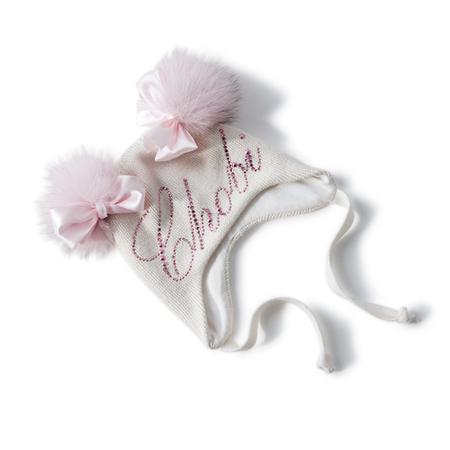 шапка pink floyd, мужская вязаная шапка с.