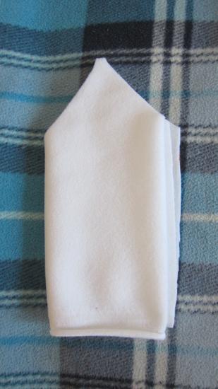 мк шапка на флисовой подкладке флисовая подкладка на шапке