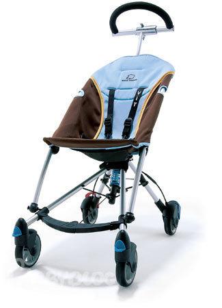 у кого коляска bebe confort canne vit pfqlbnt детки.