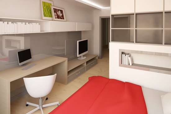 Интерьер гостиной 25 кв м фото