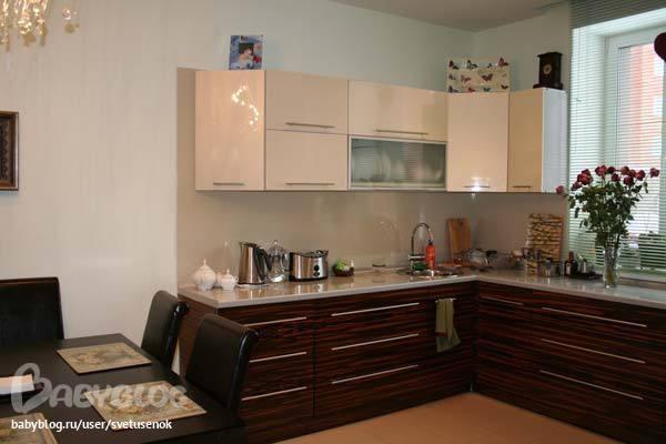 кухни мария каталог фото