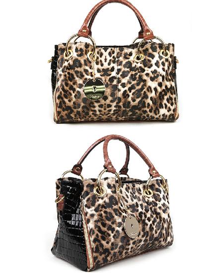 6 закупка сумок и кошельков из Кореи!!!НОВЫЕ МОДЕЛИ НА САЙТЕ!!СМОТРИТЕ!