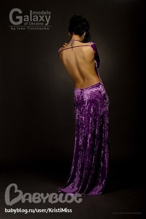 20 февраля 2012 г., 22:38. тут есть платье в пол с открытой спиной http...