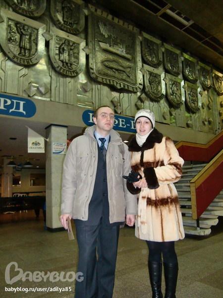 Greg : сколько стоят норковые шубы на черкизовском рынке в москве.