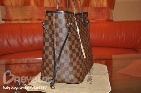 b623467c61e7 SALE!!!Сумки Louis Vuitton по 2500 руб!!!1:1 к оригиналу!!!СПБ и ...