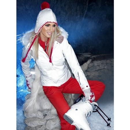 купить туфли балдинини в интернет магазине казахстан
