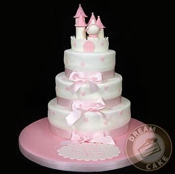...03.09.2012 08:52, Юлия21. девчата, помогите советом, какой лучше тортик сделать доченьке на годик есть ли у кого МК.