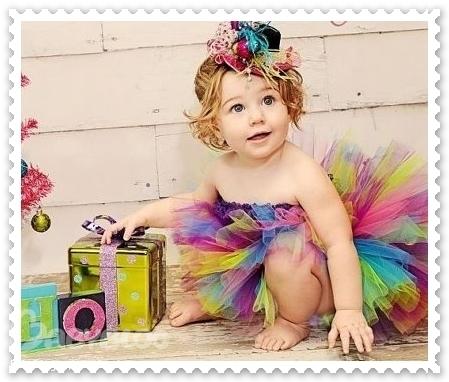 Платья для девочек из США, детские платья из США, нарядные и.