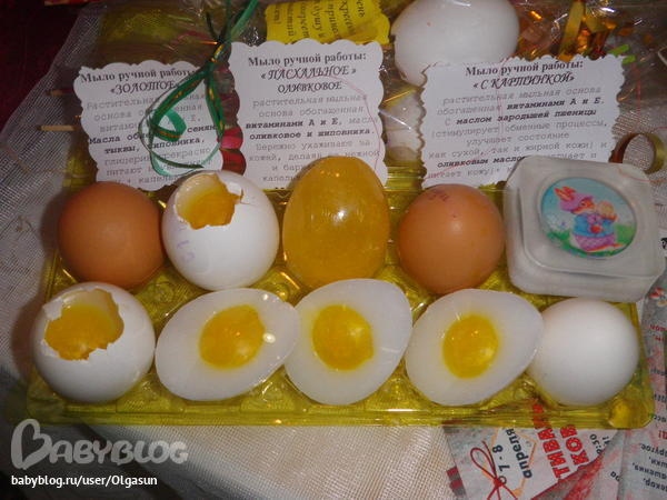 Сколько яиц можно съесть в день и как их правильно приготовить, рассказывает специалист здоровое питание,диетолог