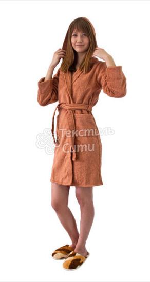 Бесплатно выкройка халат