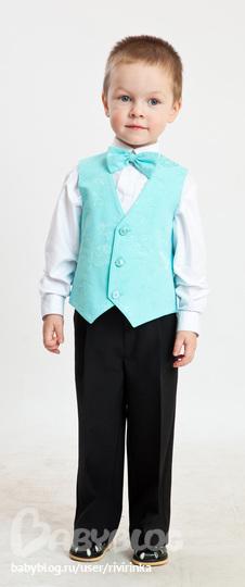 Как одеть мальчика 12 лет на свадьбу фото