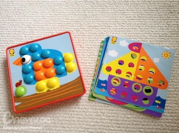 игры на знакомство с детьми 1 3 года