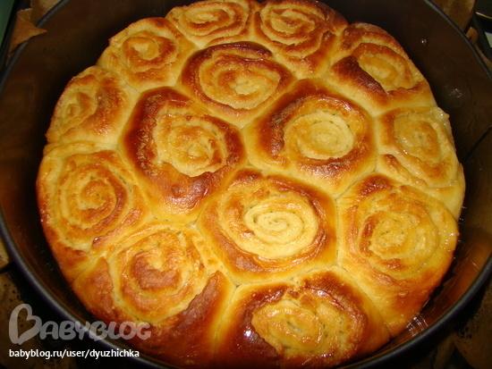 песочное тесто рецепт приготовления