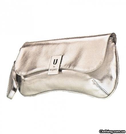 Женская вечерняя сумочка клатч U by Ungaro (Elegant Evening Bag) от Avon.