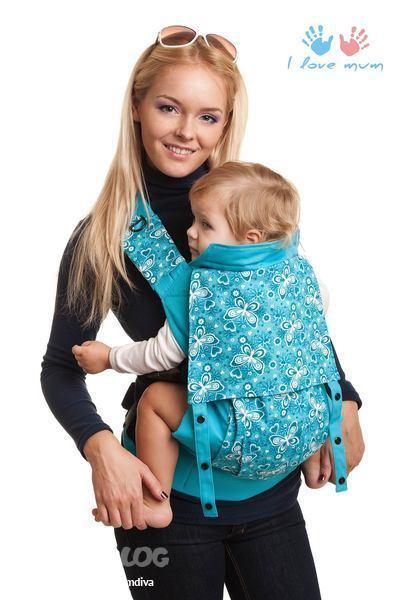 Эрго рюкзак бебиблог рюкзаки шанс