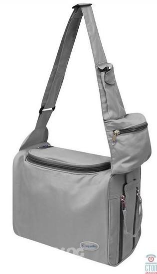 Спортивная сумка adidas: hermes сумки оптом, женские сумки серые.